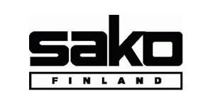 Sako Rifles