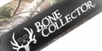 700 XCR II Bone Collector Edition