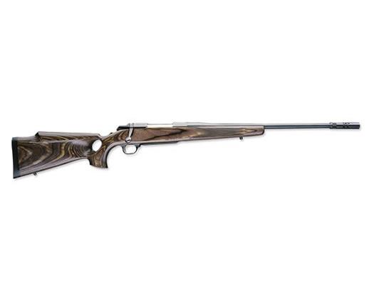 Cabela's - BrowningŽ A-Bolt II Hunter.