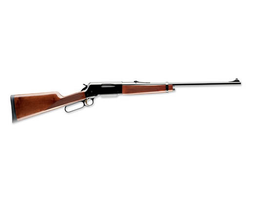 Image Result For Deer Hunting Rifles Reviews