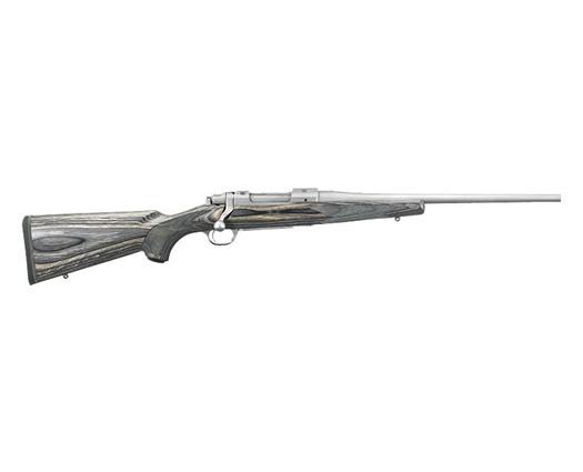 M77 Hawkeye Laminate Compact