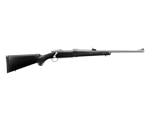 M77 Hawkeye Compact Magnum