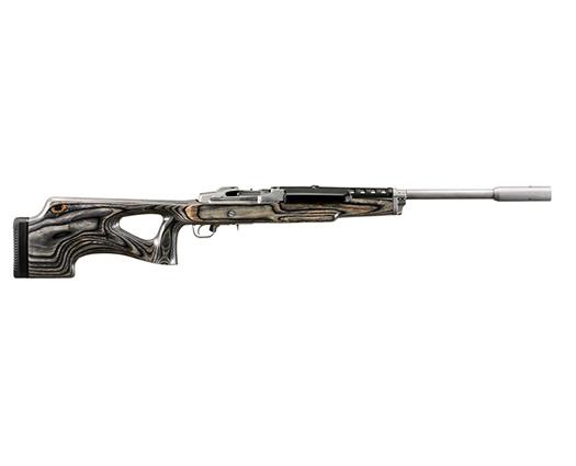 Mini-14 Target